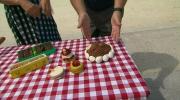 Canada AM: Best desserts in Paris