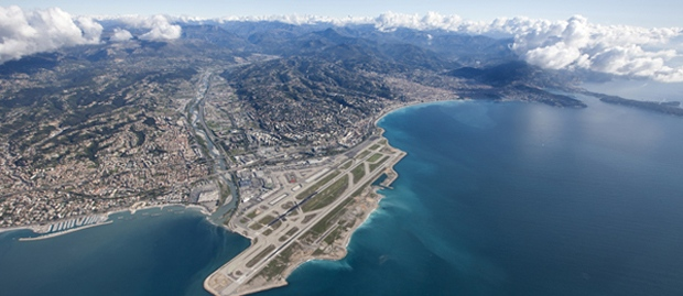 how to get to gabriola island from vancouver airport