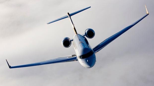Bombardier job cuts