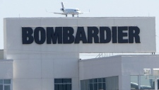 Hundreds of jobs cut at Bombardier