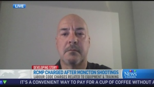 moncton local news