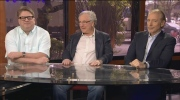 CTV Montreal: Gripes of the round table