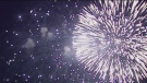 CTV Ottawa: Fireworks safety
