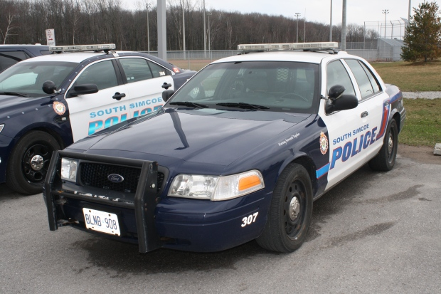 South Simcoe Police cruiser/IMG_3084.JPG