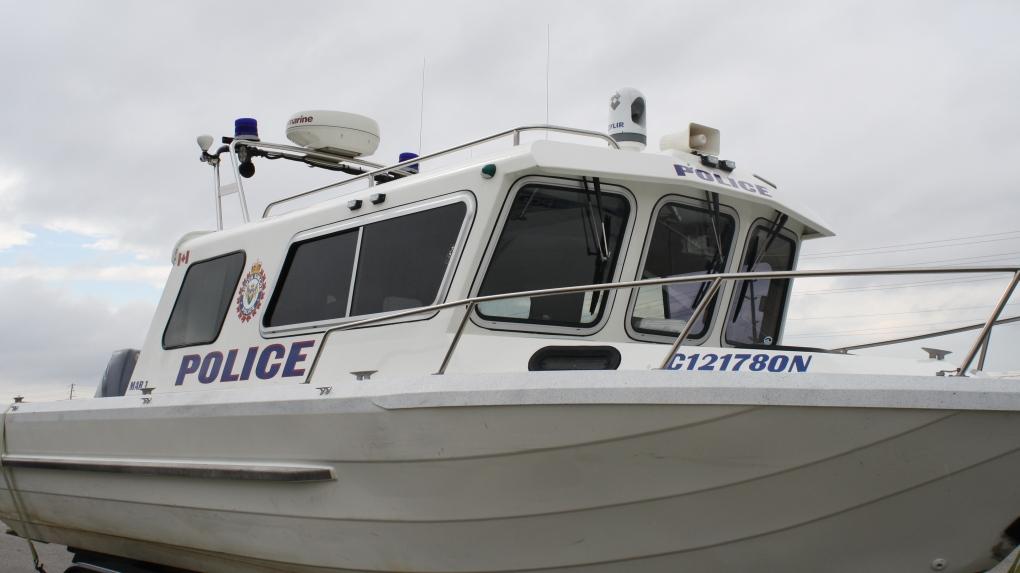 South Simcoe Police boat/IMG_3091.JPG