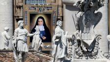 St. Marie Alphonsine Ghattas