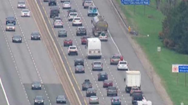 Auto insurance rates rise again; Ontario's still highest ...