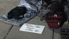 Medicine Hat ends homelessness