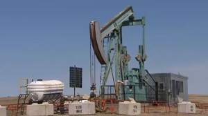 A new report from Enform says that 185,000 jobs in the energy sector could be lost in 2015 if oil prices continue to slump.