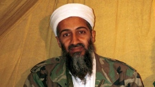 More than 100 Osama bin Laden documents released