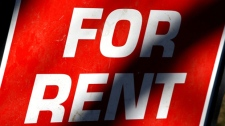 rental, for, rent