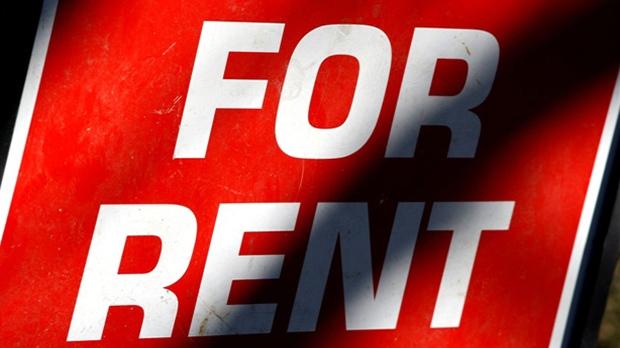 rental, for, rent
