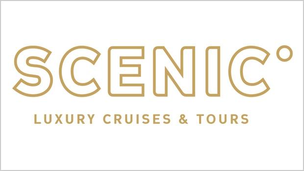 Scenic Tours