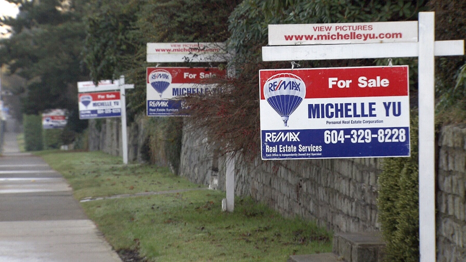 Housing prices may lead to exodus in Vancouver