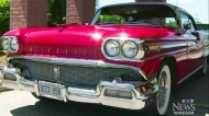CTV Windsor: Rev up for RetroFest