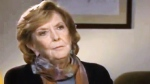 CTV News Channel: Anne Meara dies at 85