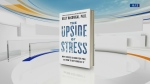 Canada AM: Is stress good for us?