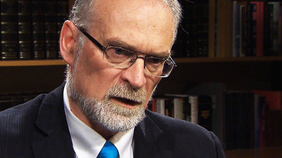 A CTV News investigation has uncovered questionable spending by the Auditor General's office.