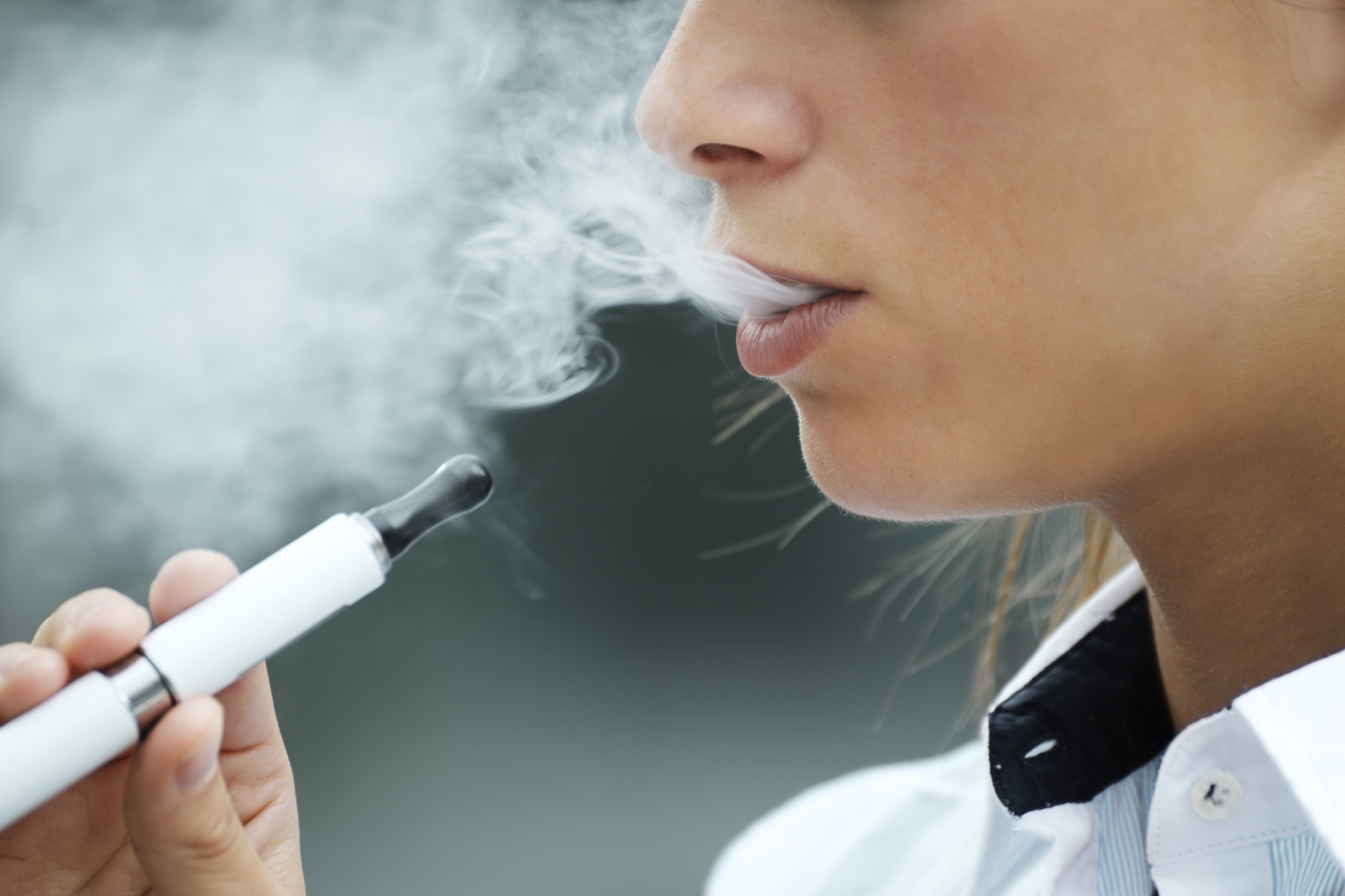 Electronic cigarette price in Singapore