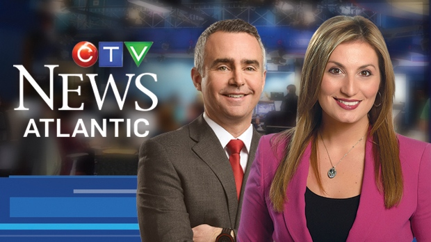 CTV Atlantic News Live at 5 preview (2007) - YouTube