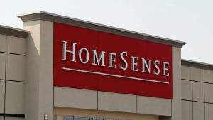 HomeSense Saskatoon