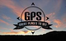 GPS header