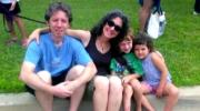 'Free range parent' plans to sue Maryland