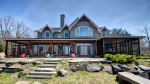 Homes of the Month: The luxury market of Muskoka