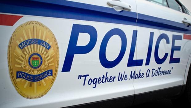 File photo (Moose Jaw Police Service)