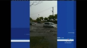 CTV Kitchener: Flash flooding