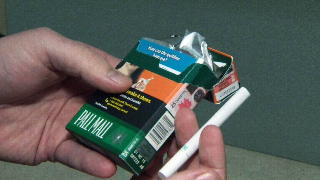 4f3be1ad1a02 Feds move forward with menthol cigarette ban