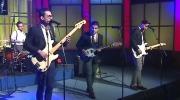 Toronto band The Good Boys perform 'Single Malt Sh