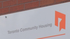 Toronto Community Housing Corporation