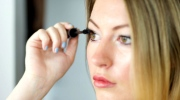 Canada AM: Putting makeup to the test