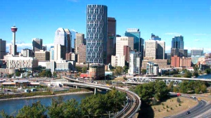 What's open and what's closed in Calgary over the Heritage Day long