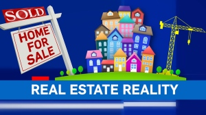 CTV Investigates: Real Estate Reality