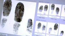 Travellers to Canada biometrics exclusive CTV News