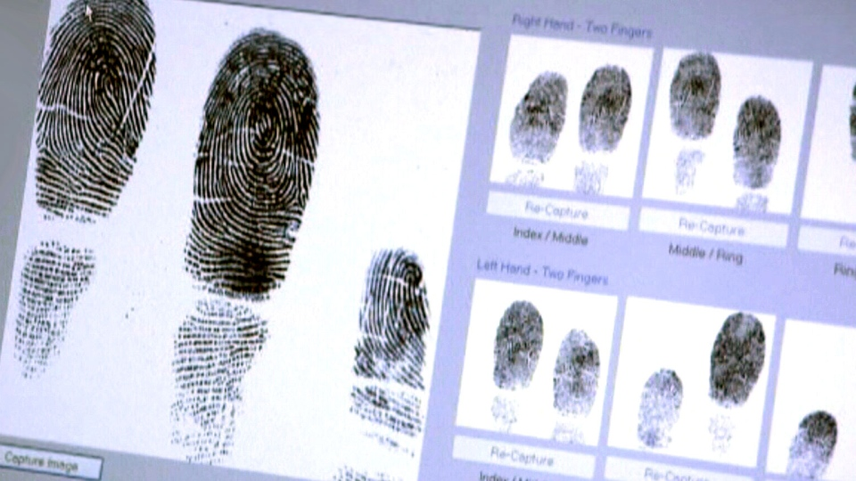 CTV News has learned Canada is expected to increase security measures on incoming passengers from countries that require a visa by introducing a series of biometric tests.
