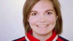 Rowan Stringer was 17 when she died after suffering multiple concussions from playing high school rugby.