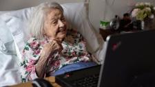 Dementia Friends program launches