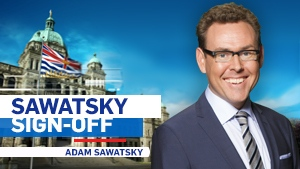 Sawatsky Sign Off New Graphic