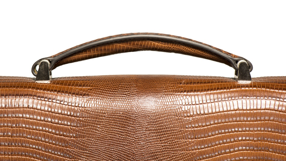 421d4d840e4 Used luxury bags market hits $17.5 billion, online sales on the rise ...