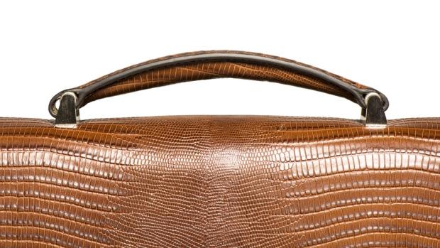 second hand hermes bag toronto discount birkin bag. Black Bedroom Furniture Sets. Home Design Ideas
