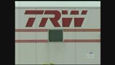 CTV Windsor: TRW votes