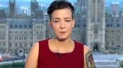 Canada AM: Remembering Loretta