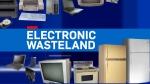 CTV Investigates: Electronic Wasteland