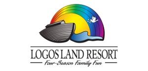 Zip Lining at Logos Land Resort | CTV Ottawa News