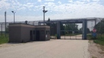 The shuttered Bluewater Detention Centre for youth is seen near Goderich, Ont. on Wednesday, June 10, 2015. (Scott Miller / CTV London)