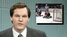 CTV Toronto: Lance Brown celebrates 30 years