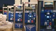 CTV Edmonton: Proposed pay-at-the-pump legislation